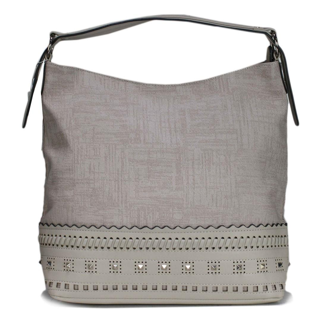 ce14be7b874a Women s Bags In Nepal At Best Prices - Daraz.com.np