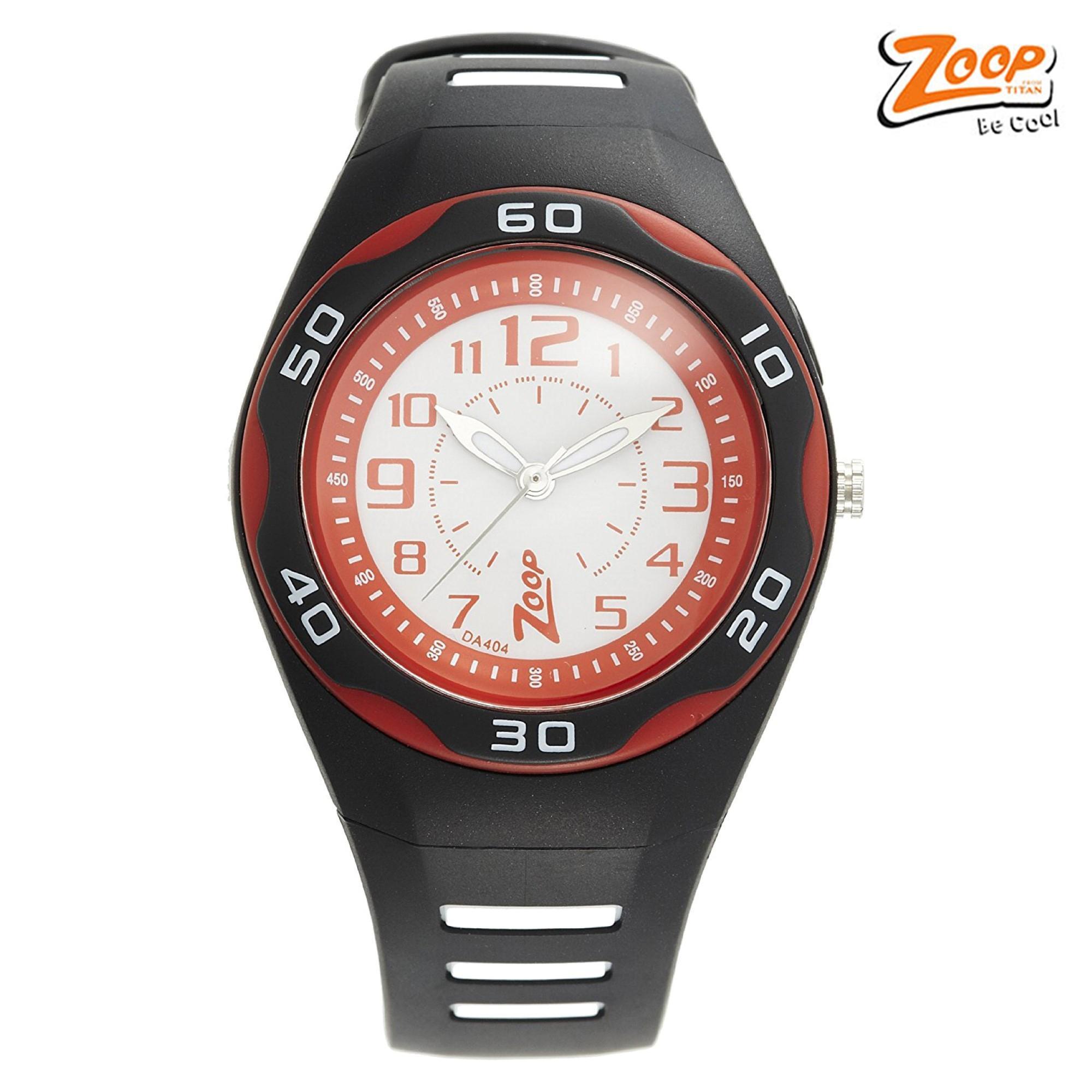 Купить часы ланвин часы мужские наручные платина