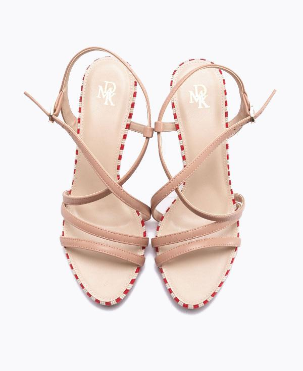 d363560a8961 Women s Heels In Nepal At Best Prices - Daraz.com.np