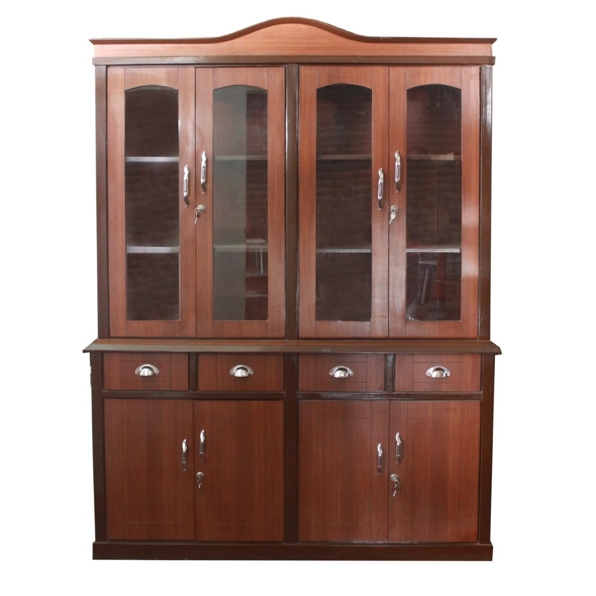 Furniture Price In Nepal Buy Home Furniture Online Daraz Com Np