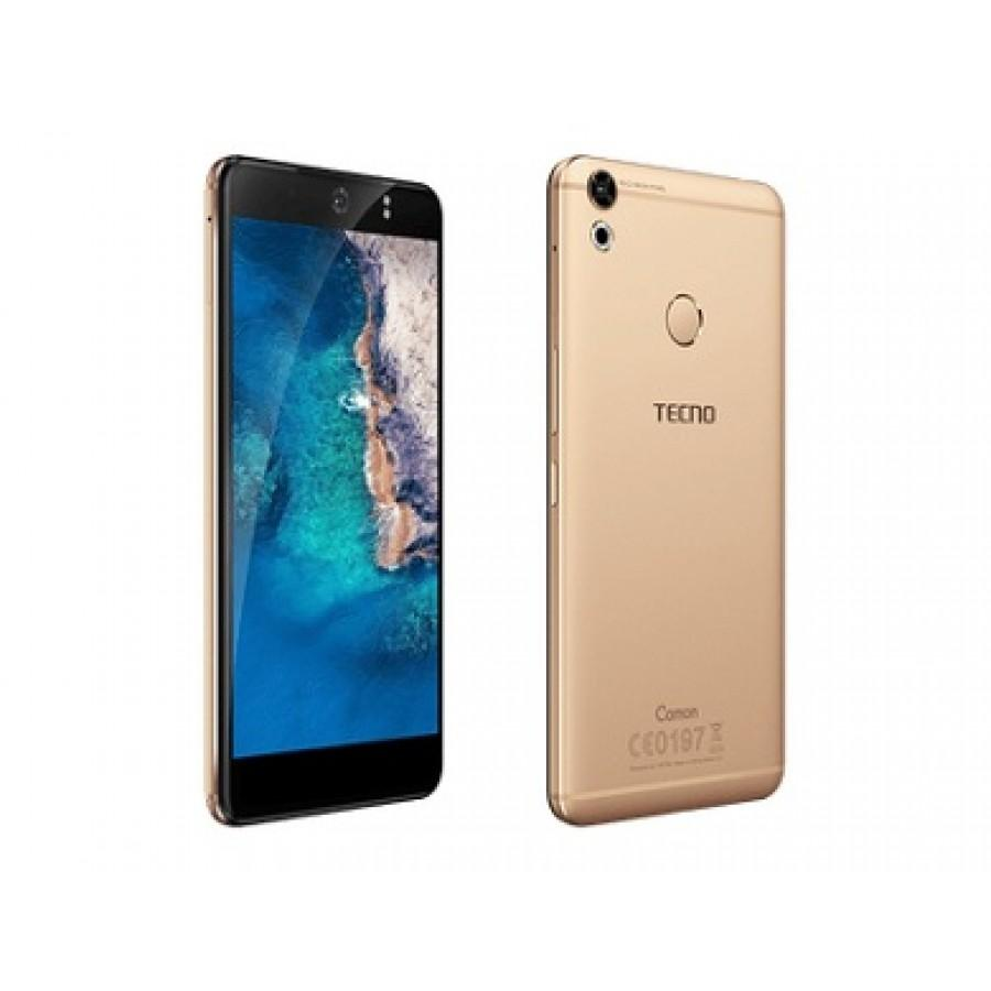 Buy Tecno,Valencia Mobiles at Best Prices Online in Nepal