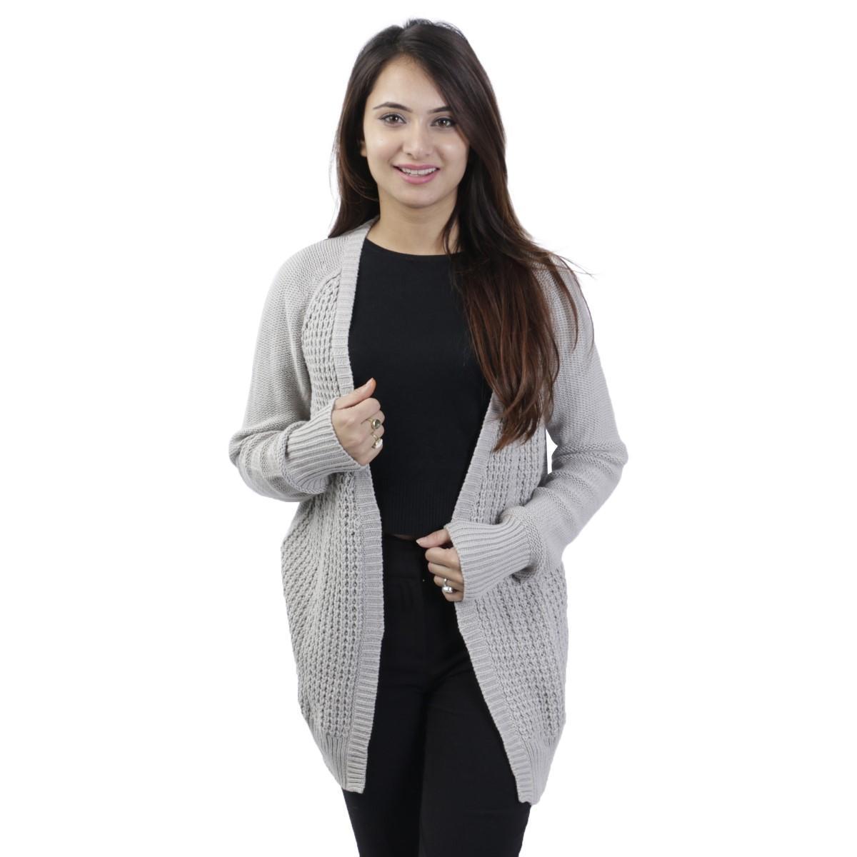 26ed4683a4991 Women s Sweaters Price in Nepal - Buy Cardigans For Women Online ...