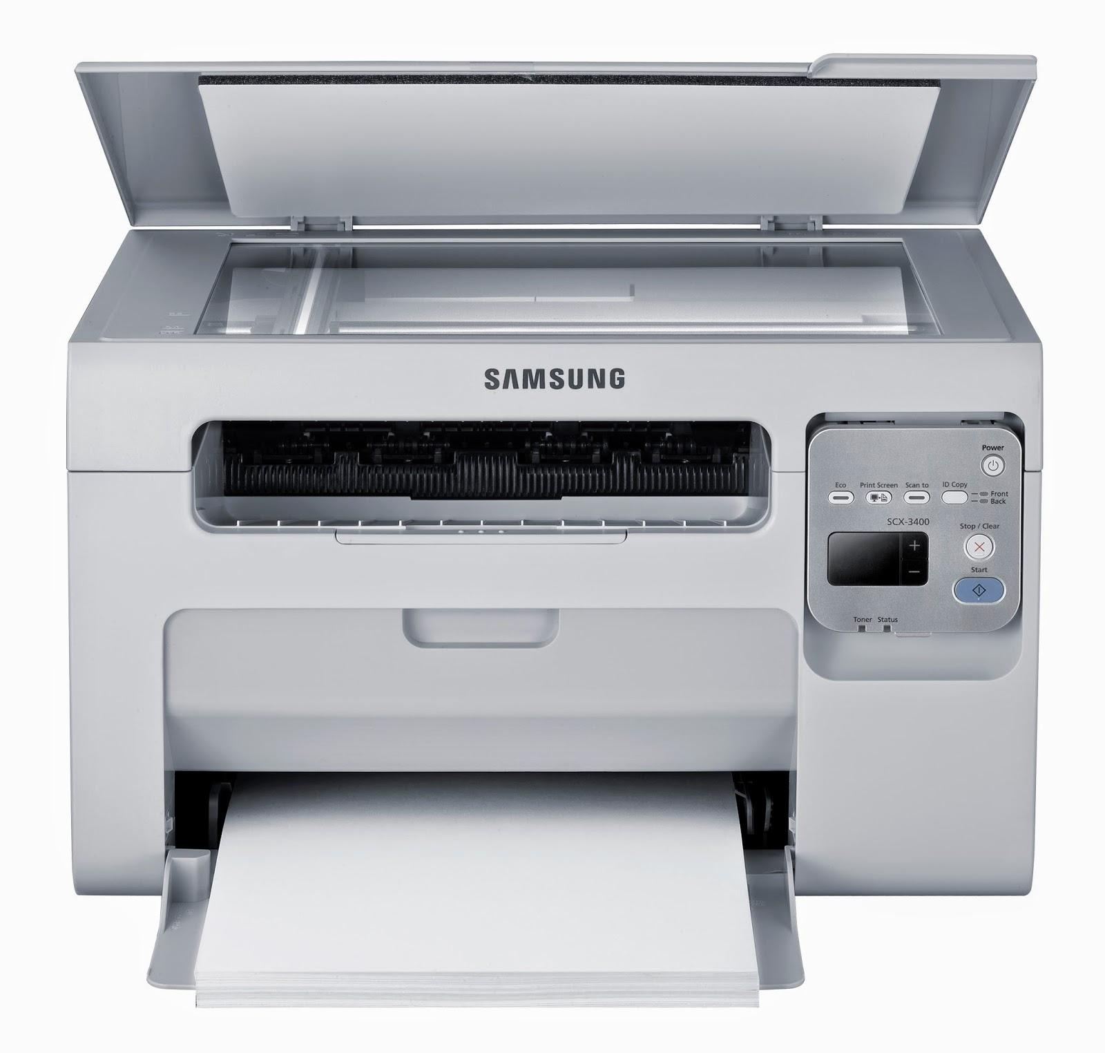 SAMSUNG PRINTER 4521F DRIVERS WINDOWS 7 (2019)