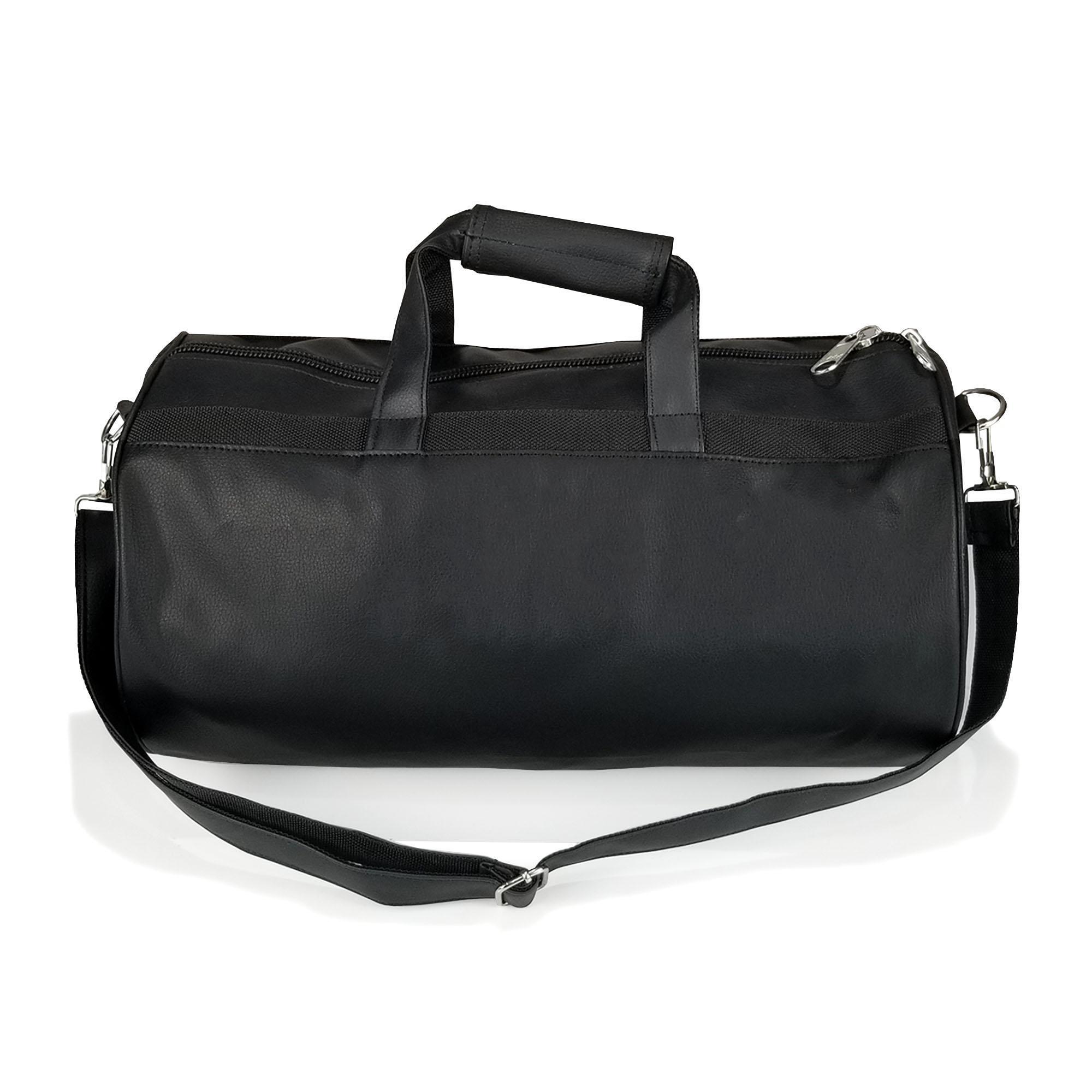 Weekender bags - Buy Weekender bags at Best Price in Nepal  079ae75c8d94c