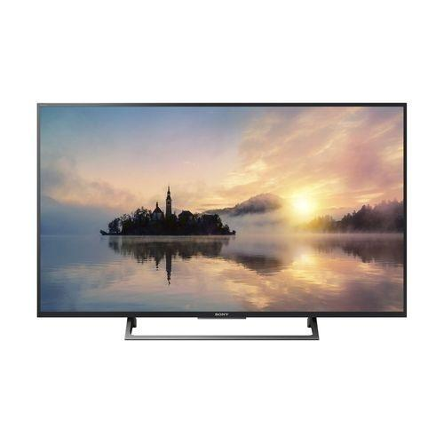 Buy Sony Televisions At Best Prices Online In Nepal Darazcomnp