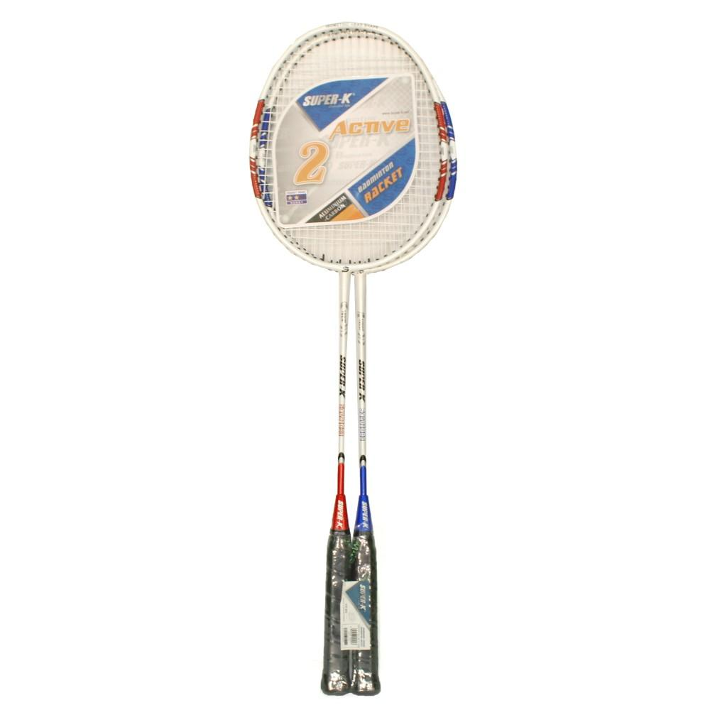 Buy SUPER-K Racquet Sports at Best Prices Online in Nepal - daraz.com.np b11505dd45f8c