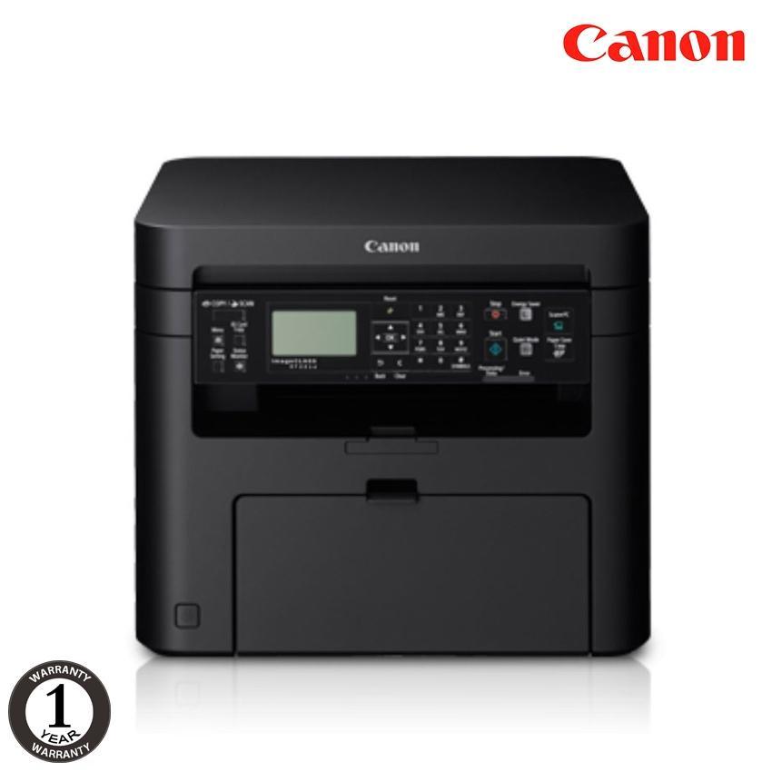 c00ccd29 Printer Price in Nepal - Buy Scanners Online - Daraz.com.np