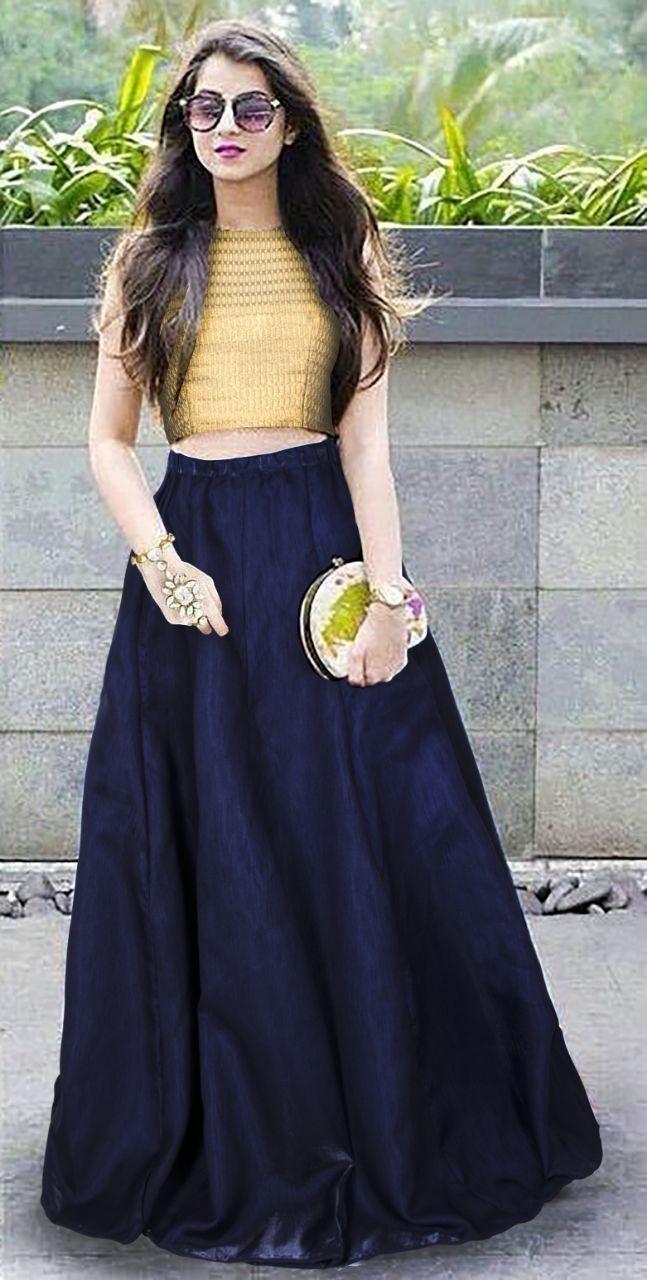 9631e0fa2 Party Wear Dress Price in Nepal - Buy Party Dresses Online - Daraz ...