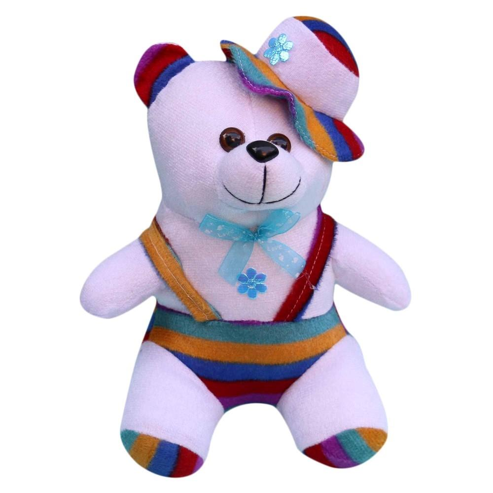 41a013de3ba Teddy Bear Price in Nepal - Buy Toys For Kids Online - Daraz.com.np