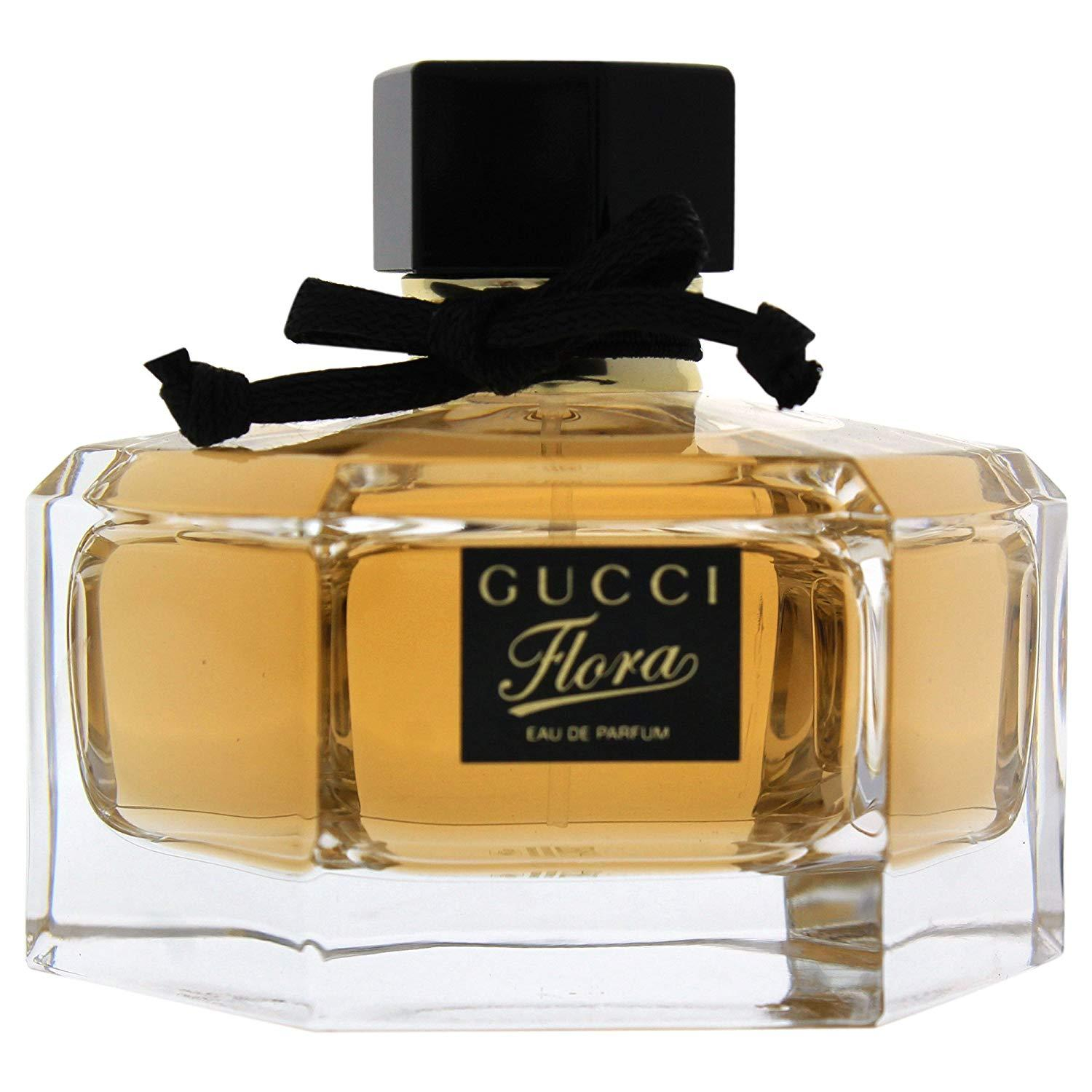 Buy Hermesj Logucci Health Beauty At Best Prices Online In Nepal Hermes Terre D Man Eau De Parfum 75 Ml Gucci Flora