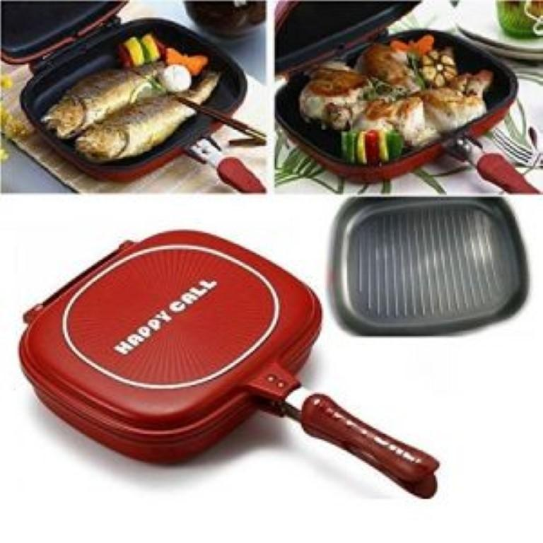 Cookware Price In Nepal Buy Cooking Set Online Daraz