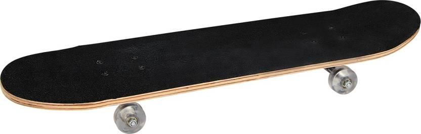efe0022ef8084 Skateboard Price in Nepal - Buy Skate Online - Daraz.com.np