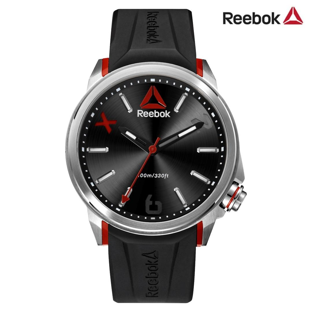 f78c09129a35 Buy Reebok Watch Men Business Watches at Best Prices Online in Nepal ...