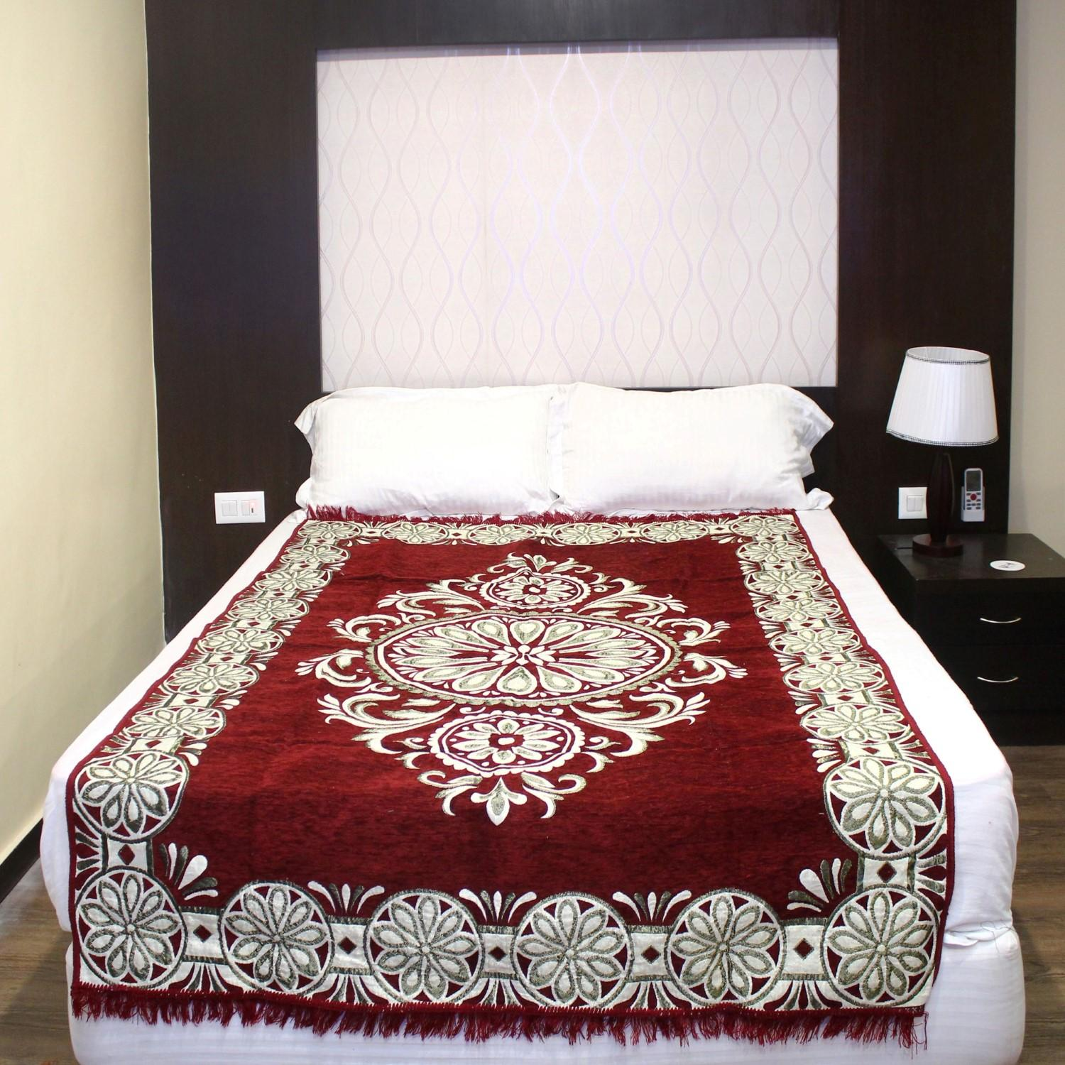 Home Home Decor Buy Home Home Decor At Best Price In Nepal Www