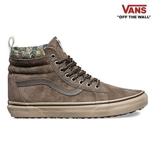 f2ebfb8b059c3e Buy Vans Men Fashion at Best Prices Online in Nepal - daraz.com.np