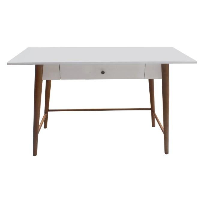 Buy Laptop Table Online At Best Price From Daraz Com Np