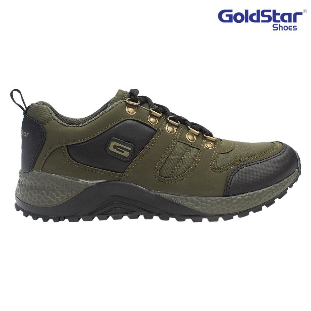 adidas superstar shoe price in nepal