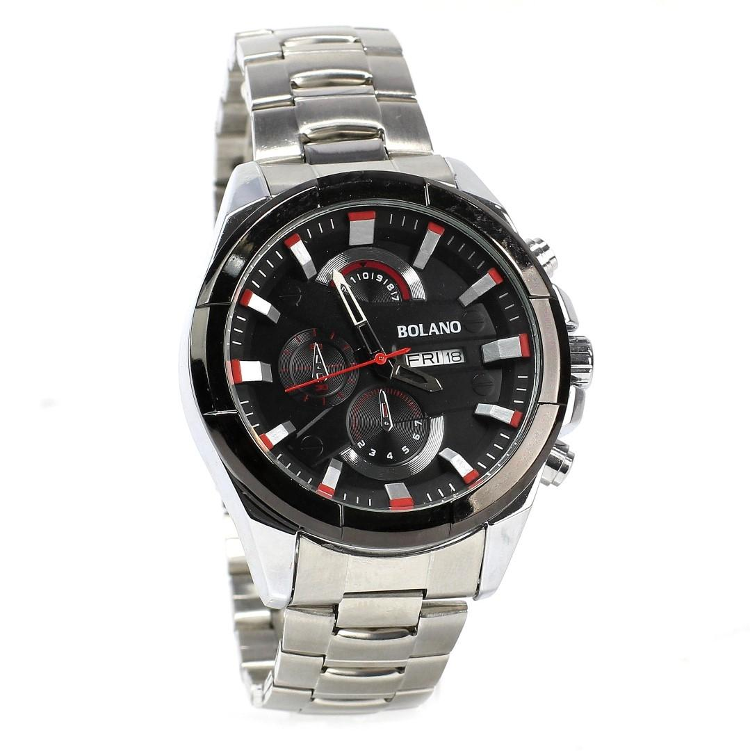 976d13648e9 Buy Bolano Women Casual Watches at Best Prices Online in Nepal ...