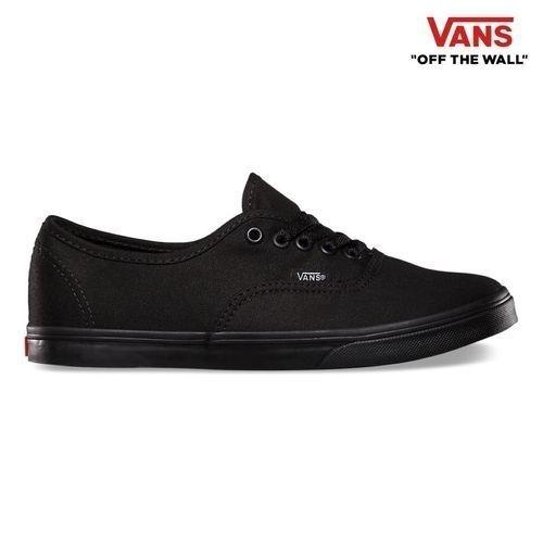 51fc8c37b24 Buy Vans Womens Shoes at Best Prices Online in Nepal - daraz.com.np