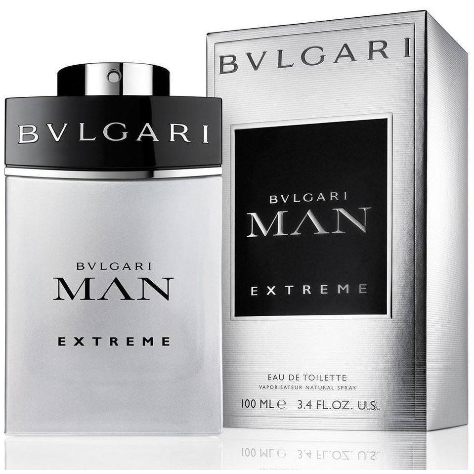Sssdodibvlgari Buy At Best Price In Nepal Bvlgari Aqva Man Edt 100ml Extreme For Men 100 Ml
