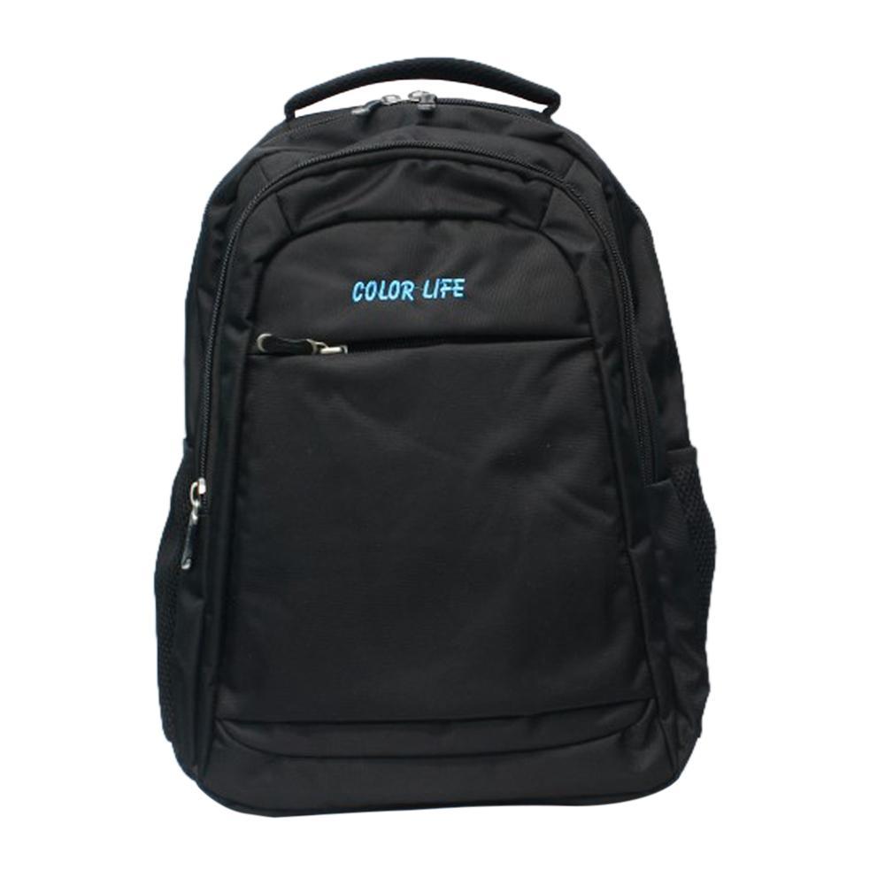 Trekking Bag Price in Nepal - Buy Men s Bag Online - Daraz.com.np 4667d4ab021de