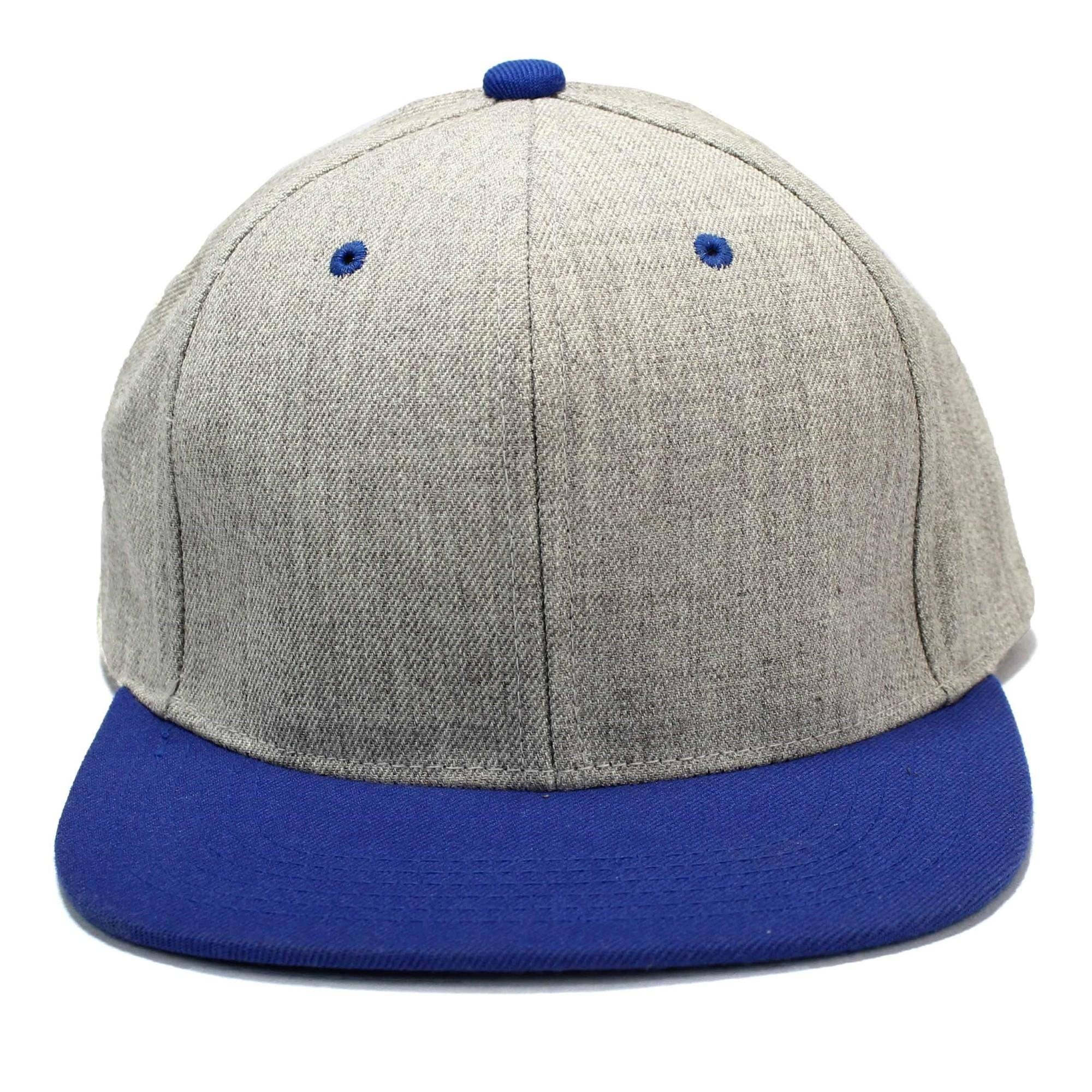 a2e7cb90f64 Buy Men s Hats Online At Best Price From Daraz.com.np