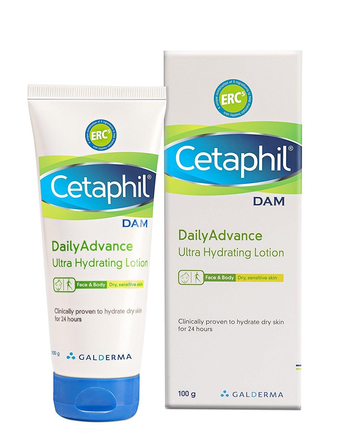 Cetaphil Buy At Best Price In Nepal Baby Daily Lotion With Shea Butter 400 Ml Advance Ultra Hydrating 100 Gm