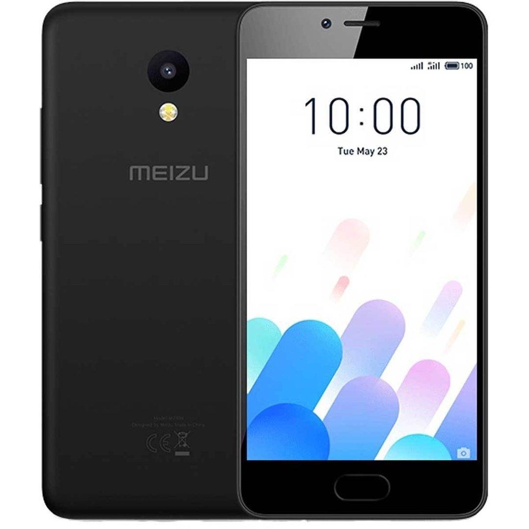 Meizu Mobile Phones In Nepal At Best Prices Mx6 32gb Ram 4gb Gold M5c Smart Phone 2 Gb 16 Rom 50