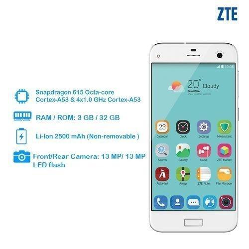 Ritual,ZTE,TCL - Buy Ritual,ZTE,TCL at Best Price in Nepal | www