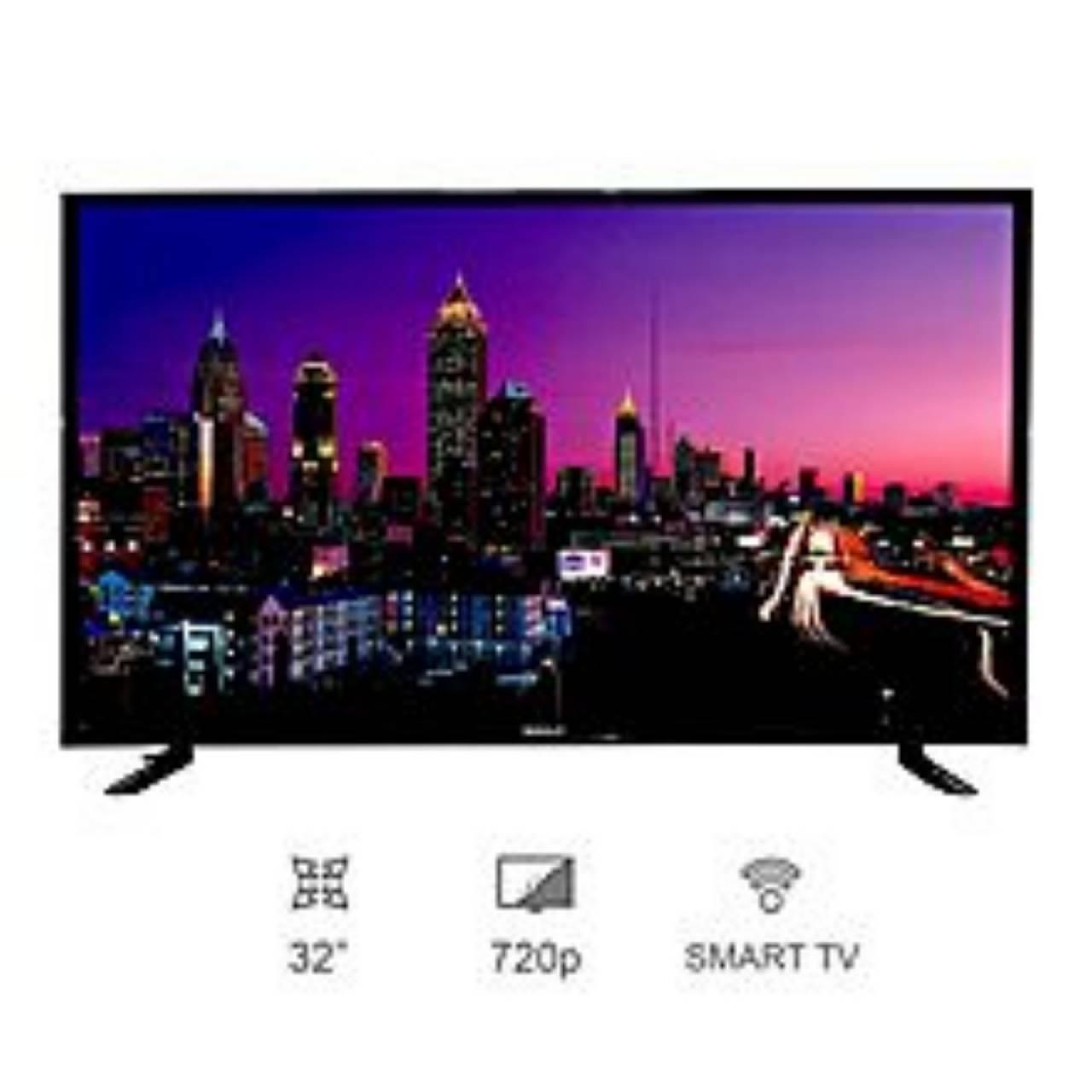 Led Tvs In Nepal At Best Price Darazcomnp