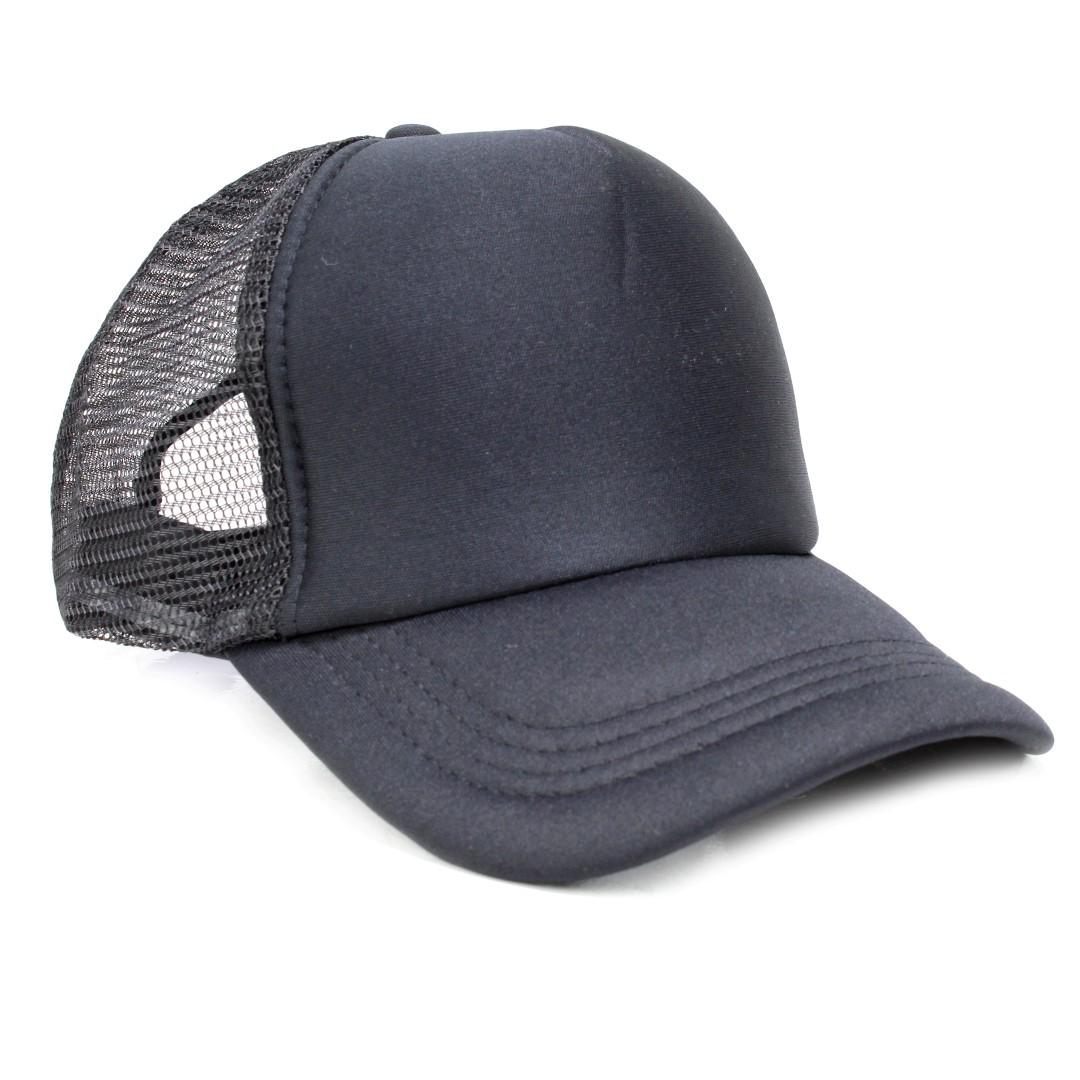 a4a0810e7b3 Buy Men s Hats Online At Best Price From Daraz.com.np