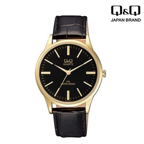 Q&Q C214J102Y Analog Watch For Men