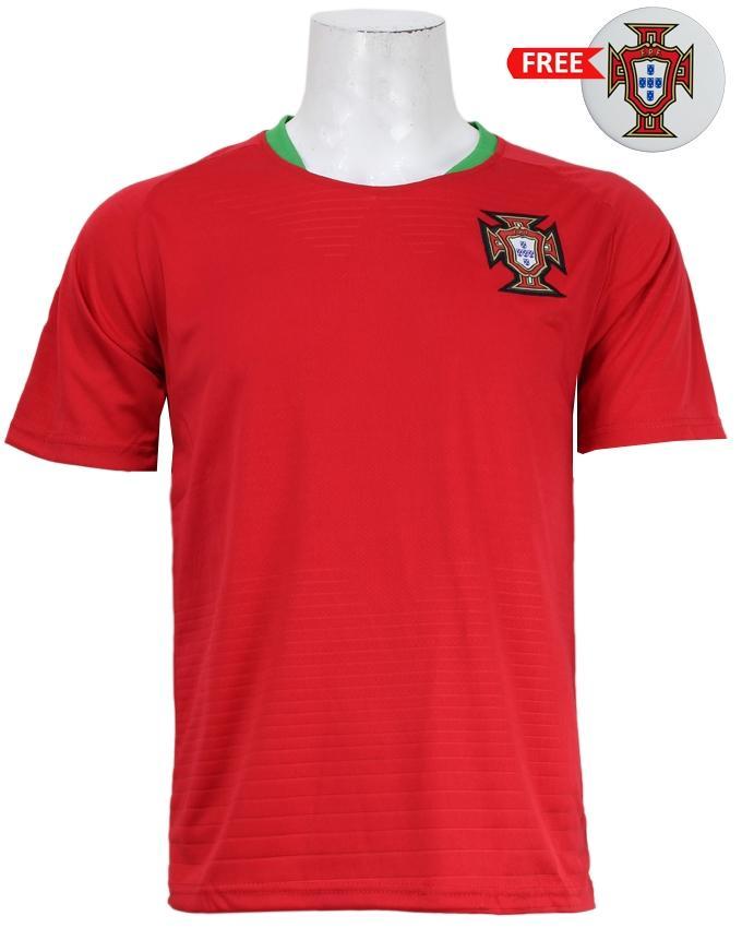 0dbd2151f Men s Football Jerseys - Buy Men s Football Jerseys at Best Price in ...