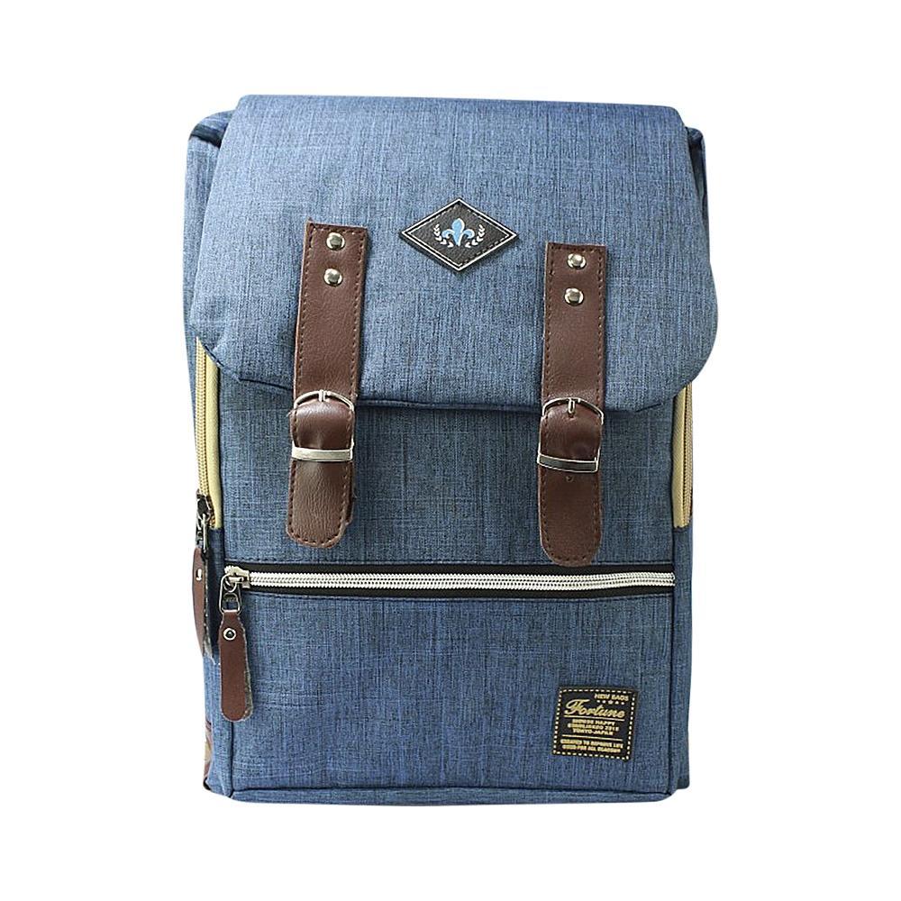 a2047f7eabf0 Trekking Bag Price in Nepal - Buy Men s Bag Online - Daraz.com.np