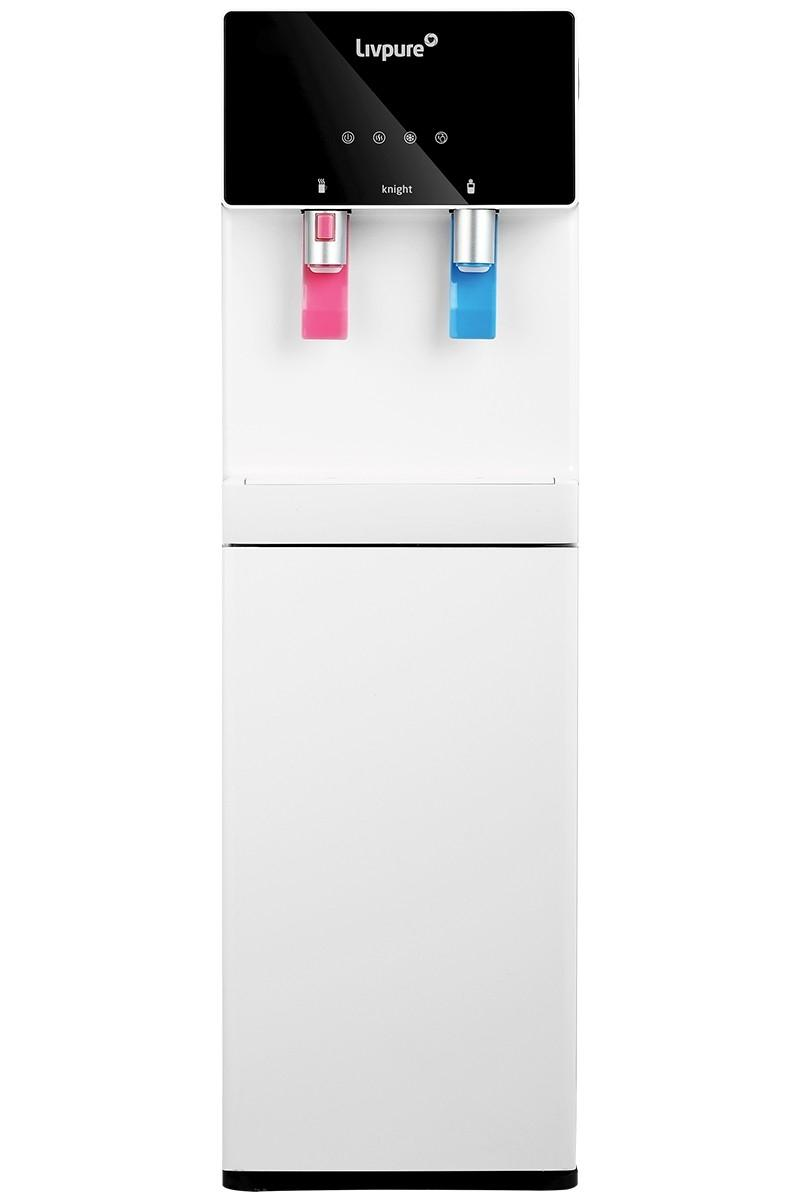 84b9ab105d Buy Livpure Water Purifiers & Filters Accessories at Best Prices ...