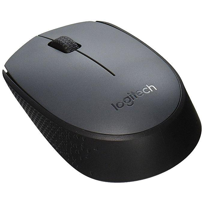 3184a32346d Mouse Price in Nepal - Buy Computer Mouse Online - Daraz.com.np