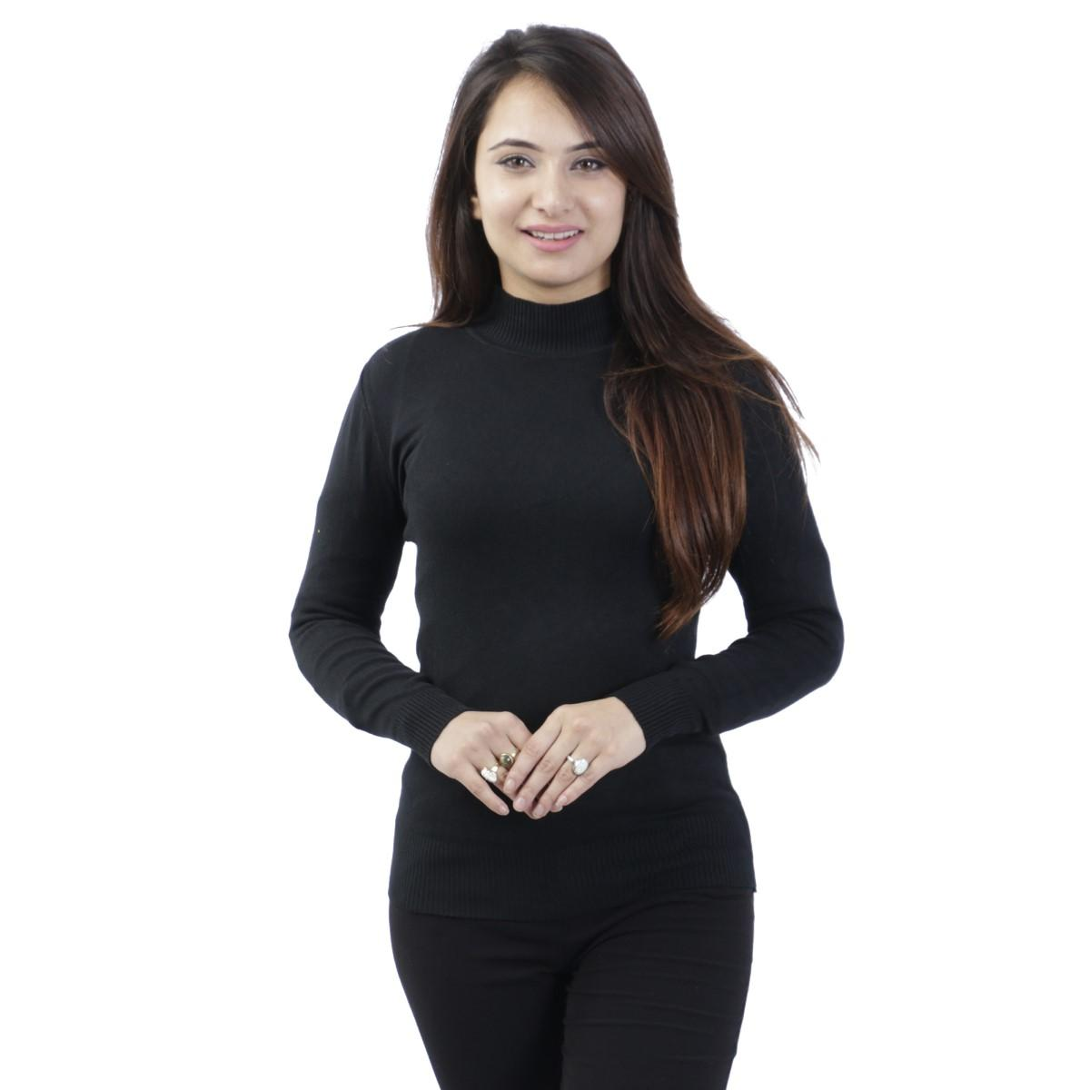 f8644b1cb3 Women's Sweaters Price in Nepal - Buy Cardigans For Women Online ...