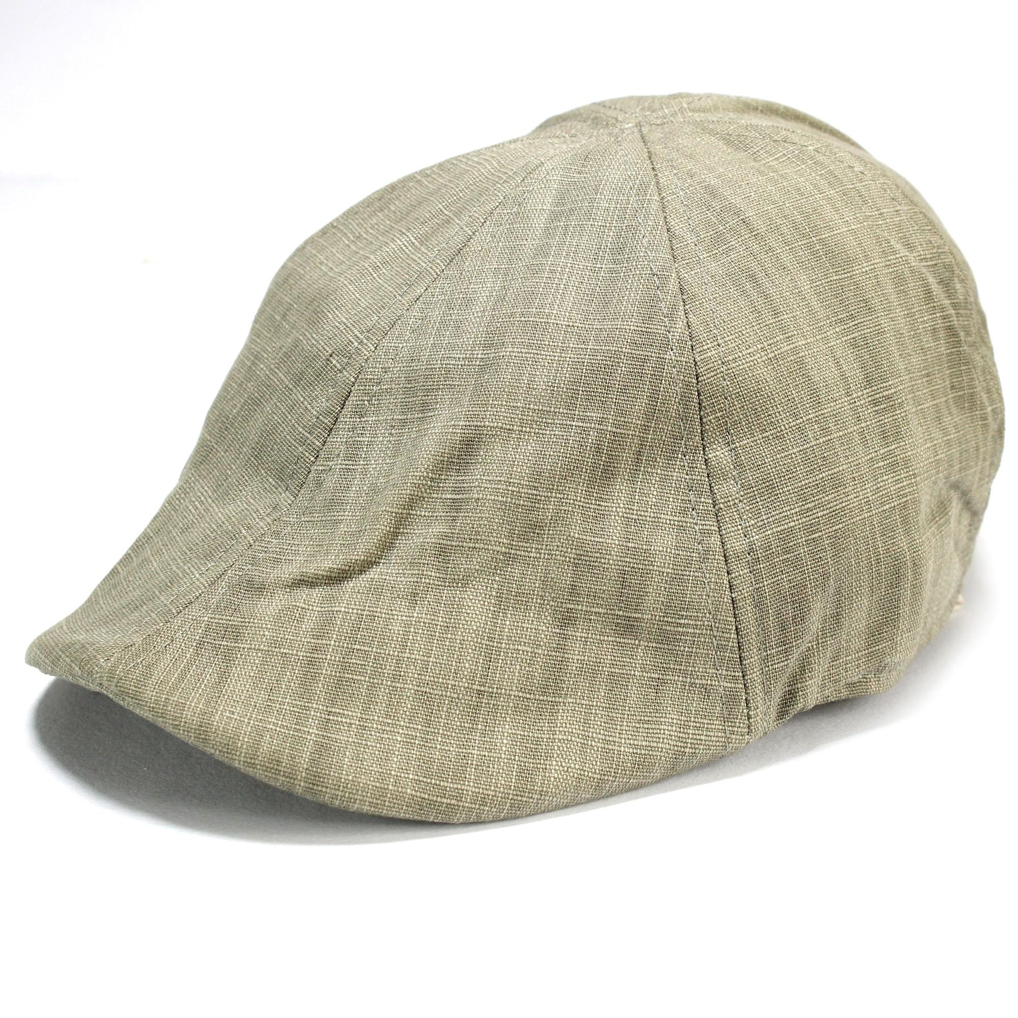 d340ca3802f Buy Men s Hats Online At Best Price From Daraz.com.np