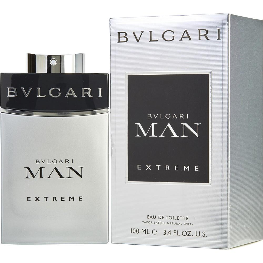 Buy Men s Perfumes   Colognes Online At Best Price From Daraz.com.np 1505b47c49