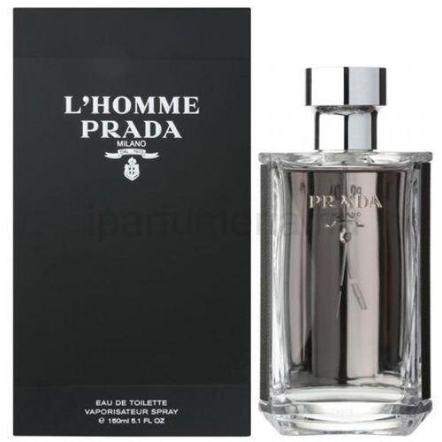 85305a8ddb5 Men s Fragrance Price in Nepal - Buy Men s Perfume Online - Daraz.com.np