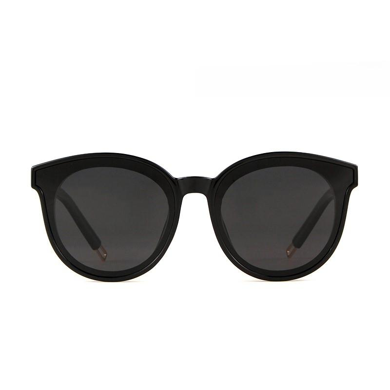 bf8e7589d0b Women s Sunglasses In Nepal At Best Prices - Daraz.com.np