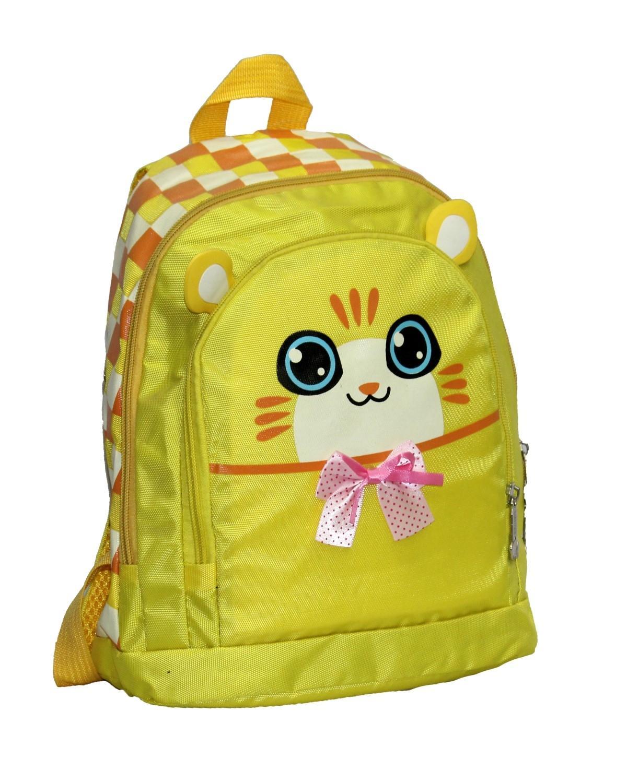 6178bf161c Kids Bags 2 - Buy Kids Bags 2 at Best Price in Nepal