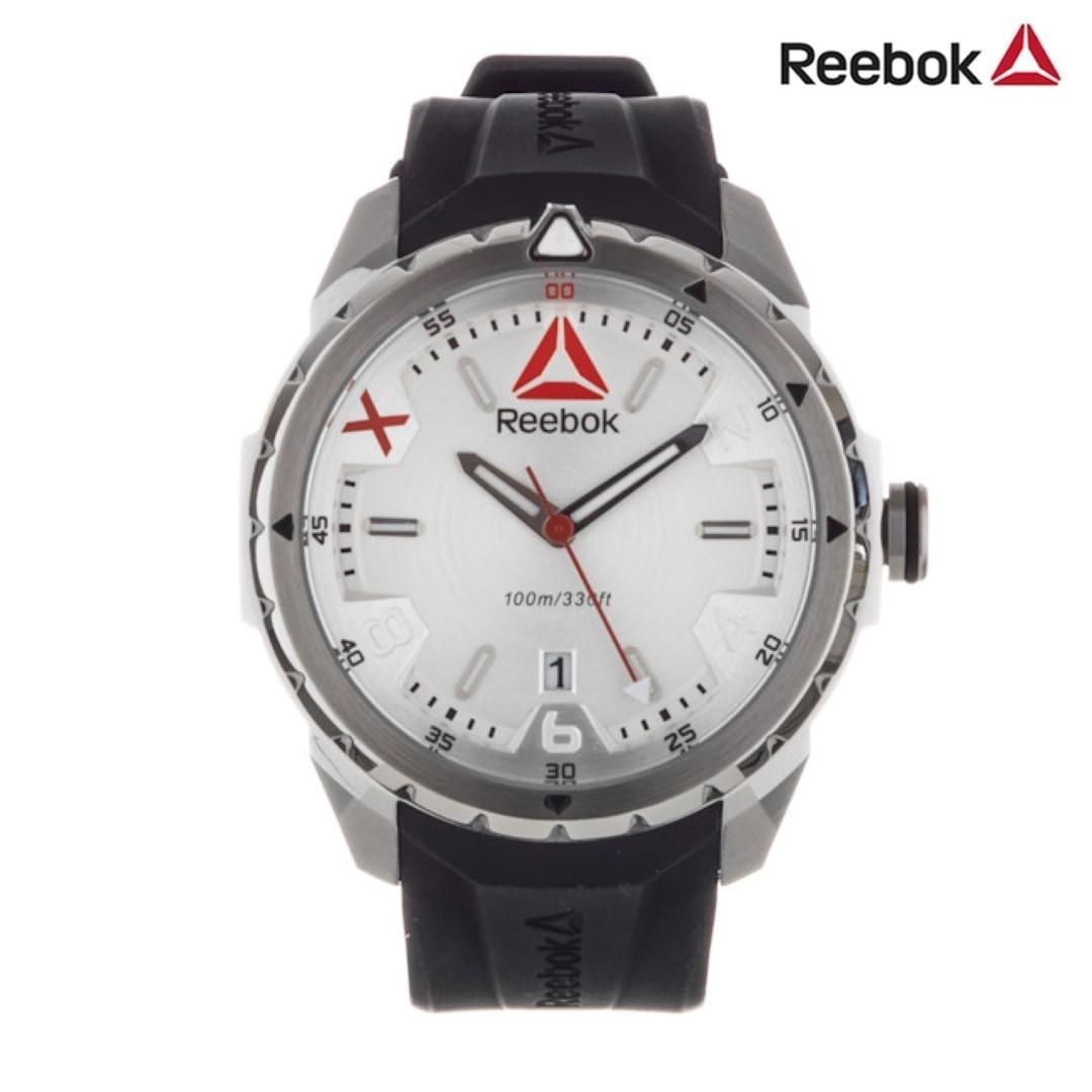 25f253c74 Buy reebok watches