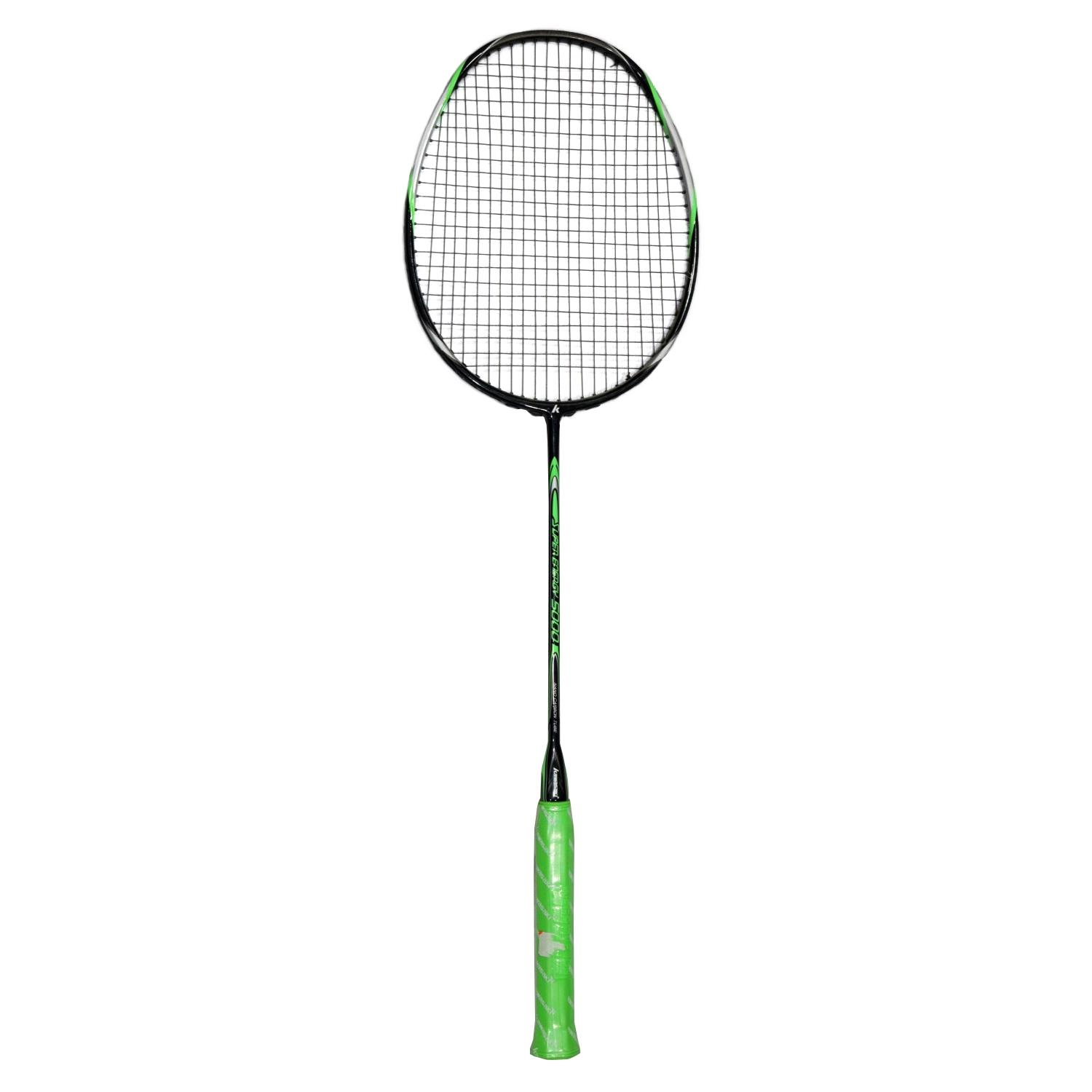 Buy Kawasaki Racquet Sports at Best Prices Online in Nepal - daraz.com.np 643cec3c5fe35