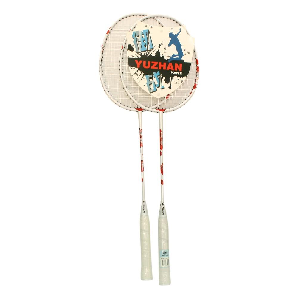 Racquet Sports - Buy Racquet Sports at Best Price in Nepal  aa7620edc536c