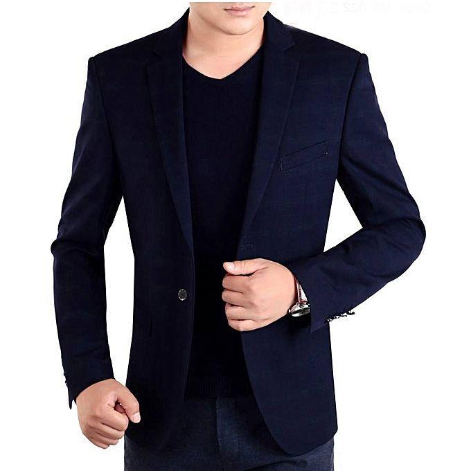 28aa13c055bc52 Men s Jackets Price in Nepal - Buy Jackets For Men Online - Daraz.com.np