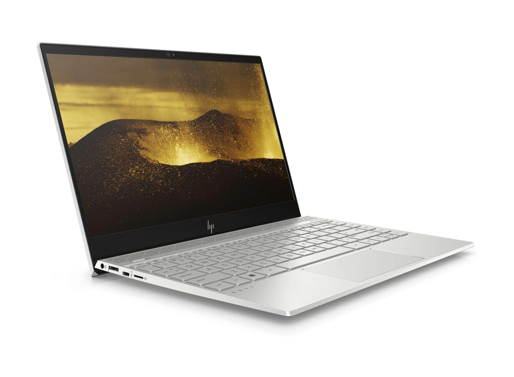 Hp Laptops In Nepal At Best Price Stiker Laptop Pc Intel I3 I5 Nvidia Envy 13 8th Gen Ultrabook 8gb 256gb Ssd 133