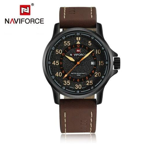 810751ee7 Mens Watches Price in Nepal - Buy Hand Watches For Men Online ...