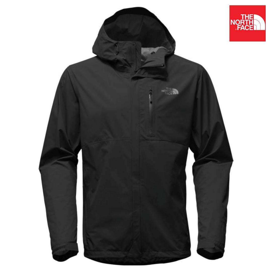 09948bb99 Lava,Columbia,The North Face,Audiobox - Buy Lava,Columbia,The North ...