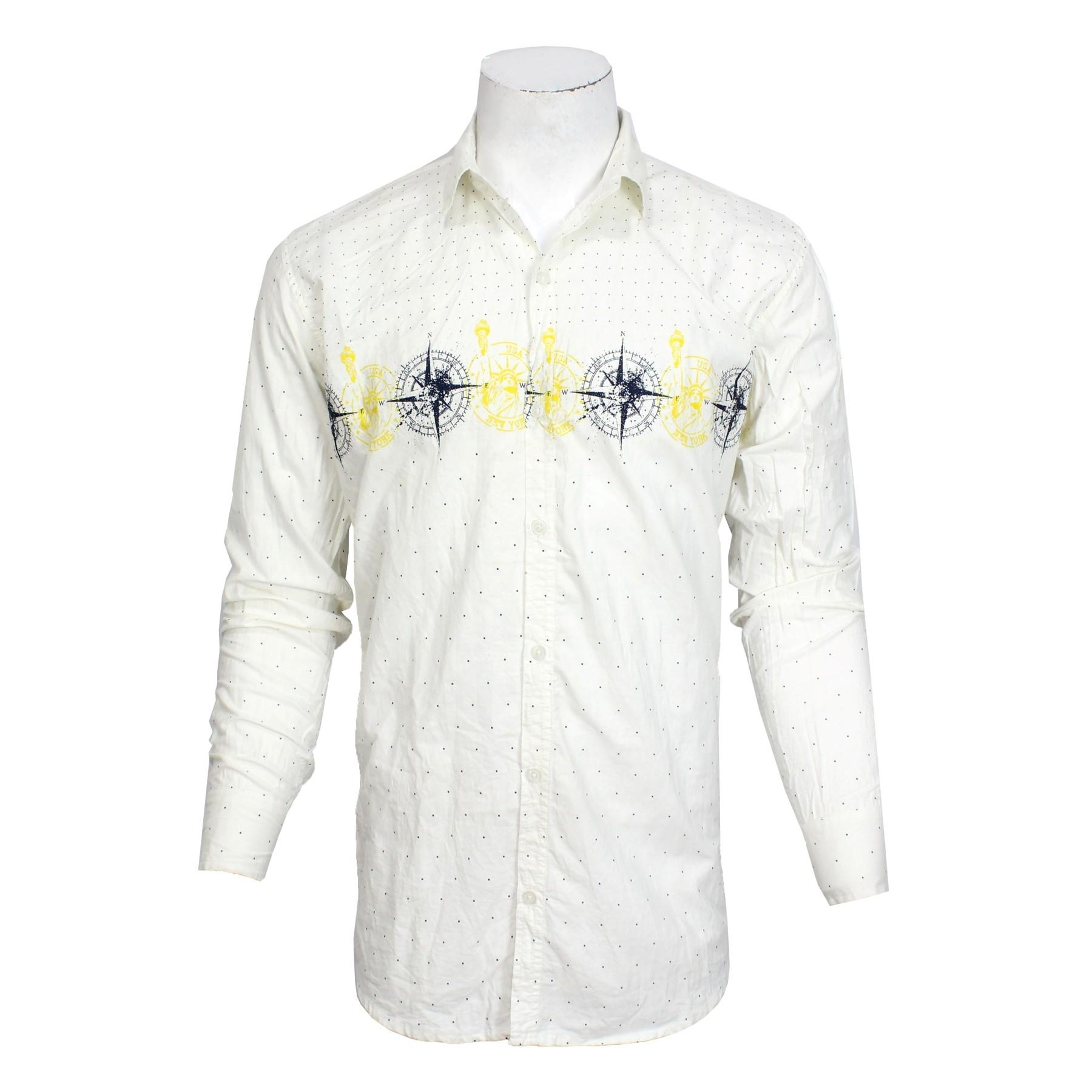 210e56c8ee1 Men s Shirts In Nepal At Best Prices - Daraz.com.np
